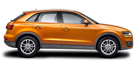 Audi Car Images by Audi Q3 Car Png Image Images In Illinois Liver