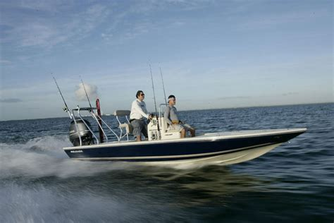 release boats research 2015 release boats tarpon bay 21 on iboats
