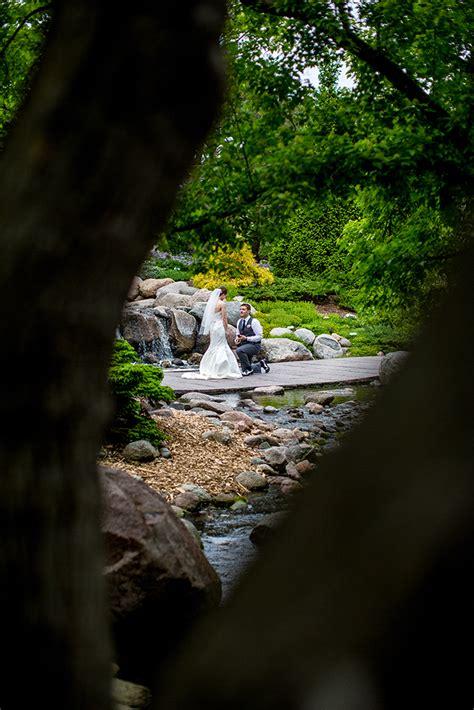 minneapolis wedding photographer minnesota landscape