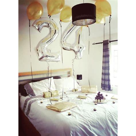 25 unique boyfriends 21st birthday ideas on pinterest