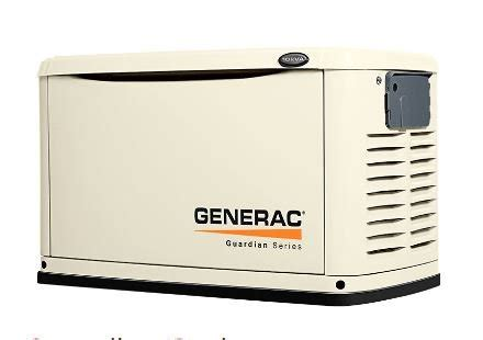 back up generators norton shores mi generac dealer