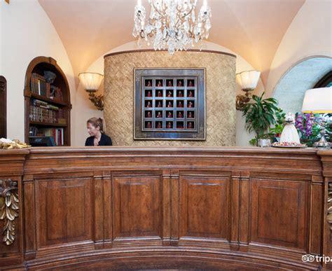 hotel co de fiori rome italy boutique hotel co de fiori rome italy 2018