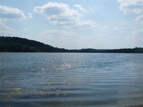 pa fish and boat regional reports oberlander pushing for release of kahle lake funding