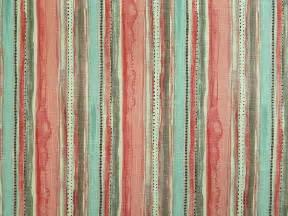 Beautiful Fabrics For Upholstery Waverly Dena Home Splash Zone Bellini 1502 Fabrics