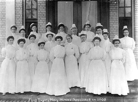 history of women in the united states wikipedia the psychiatric and mental health nursing wikipedia