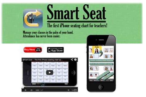 smart seat smart seat the iphone seating chart app for