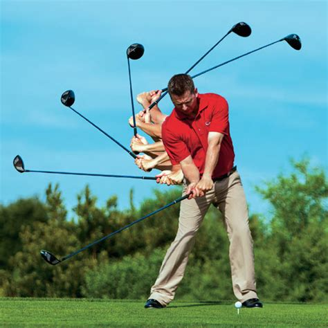 single step swing get results faster with the gga 10x bootc learn learn
