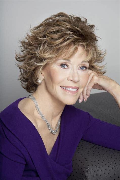 7 Reasons Fonda Looks At 73 by Best 25 Fonda Workout Ideas On