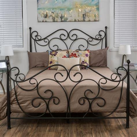bed frames austin 25 best ideas about king bed frame on pinterest diy