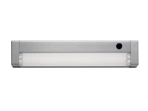 sylvania t5 fluorescent ls ls 100 sylvania lighting solutions