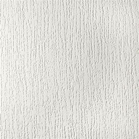 Peindre Papier Peint Vinyle by Papier Peint 224 Peindre Vinyle Expans 233 Wall Doctor Fibre
