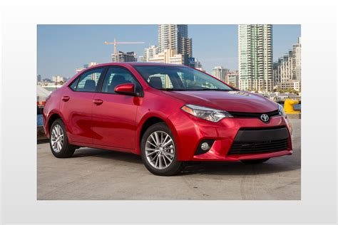 toyota number 2014 corolla vin html autos post