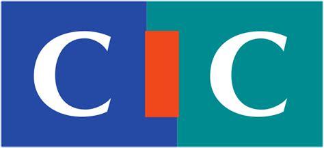 file cr 233 dit industriel et commercial logo svg wikipedia