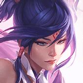 fiora top build fiora guide league of legends fiora strategy build