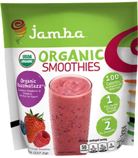 products jamba 174 at home smoothies
