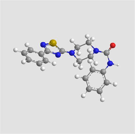 email format jnj com jnj 1661010 faah inhibitor potent and selective cas