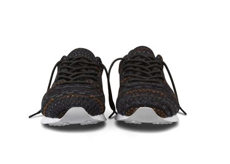 Air 3 Wool Bnib Not Nike Flyknit Racer Nmd Yeezy Adidas 1 missoni x converse auckland racer 2012 sole collector