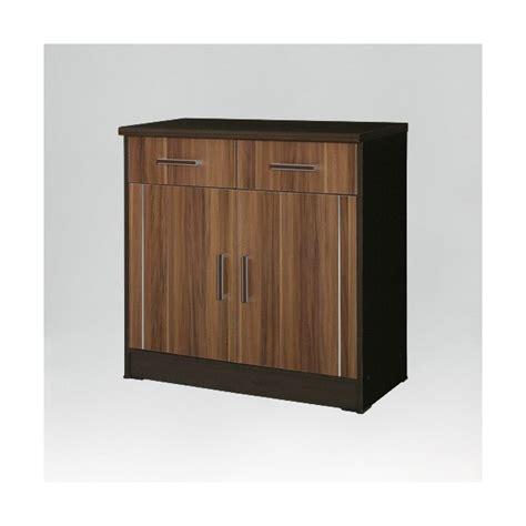 Kitchen Set 2 Pintu Atas Dan Bawah 2662 42 kitchen set bawah 2 pintu ksb2p kofi activ harga termurah