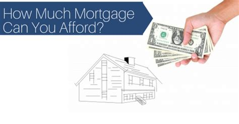 how much house can i afford fha loan calculator 28