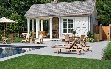 cost to redo backyard how to correctly estimate the cost of your home renovation