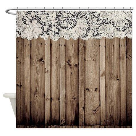 rustic bathroom shower curtains best 25 country shower curtains ideas on pinterest