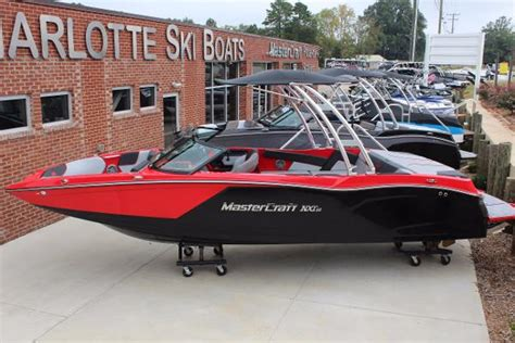 mastercraft boats for sale in north carolina mastercraft nxt22 boats for sale in mooresville north