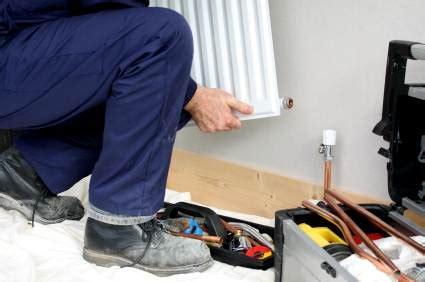 Heating And Plumbing Repair by Heating And Boilers Rochdale Plumbing