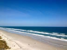 Beach Cottages For Sale In Florida by Jacksonville Beach Real Estate
