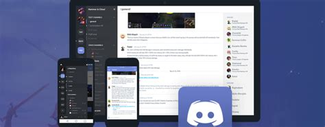 discord or teamspeak discord download dusjkabinett med badekar for barn