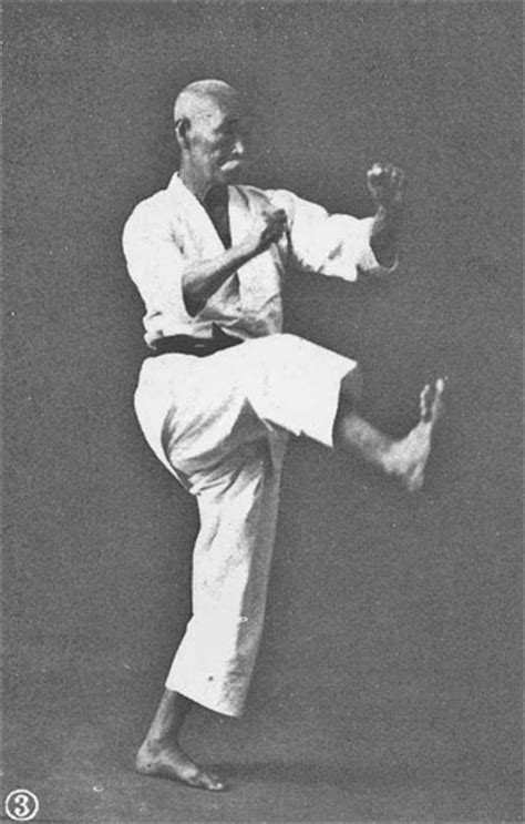 list of chinese martial arts wikipedia the free encyclopedia karate wikiwand