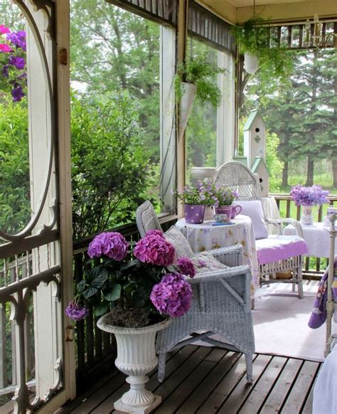 summer porch decor 5 useful tips to decorate a summer porch digsdigs
