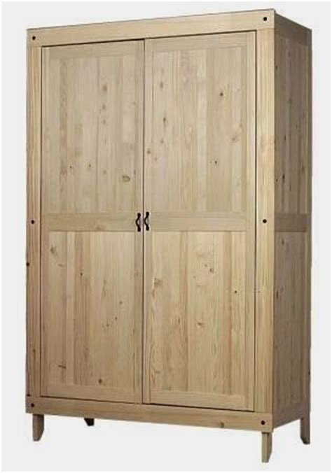 ikea stranda wardrobe designdreams by ikea hack wardrobe to vintage