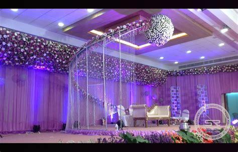 telugu wedding mandap   Google Search   Stage Dec