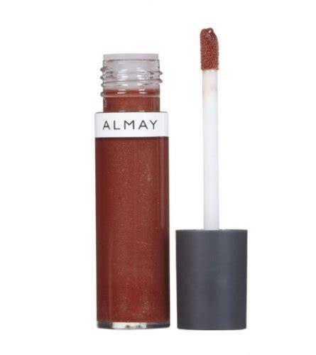 Liquid Lip Care almay color care liquid lip balm apple a
