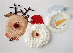 50 inspirational christmas crafts yeahmag