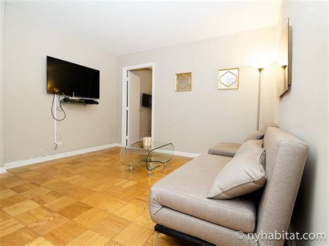one bedroom apartment upper east side new york apartment 1 bedroom apartment rental in upper