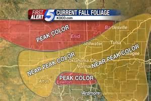 colorado foliage map current fall foliage report weather