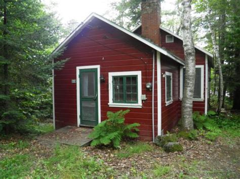 maine waterfront cottages for sale maine cabin for sale in mount maine united country