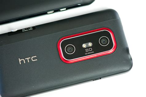 3d phone the htc evo 3d vs motorola photon 4g choosing
