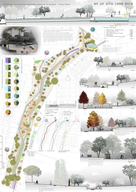 landscape layout gis image result for gis and landscape architectonic