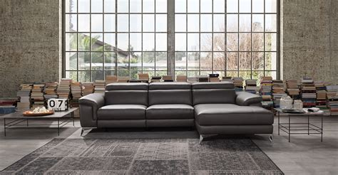sofa e divani polo divani
