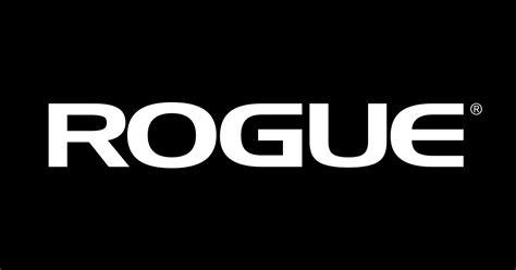 usa rogue fitness strength conditioning equipment
