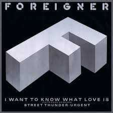 film foreigner i want to know what love is i want to know what love is foreigner traduzione e testo