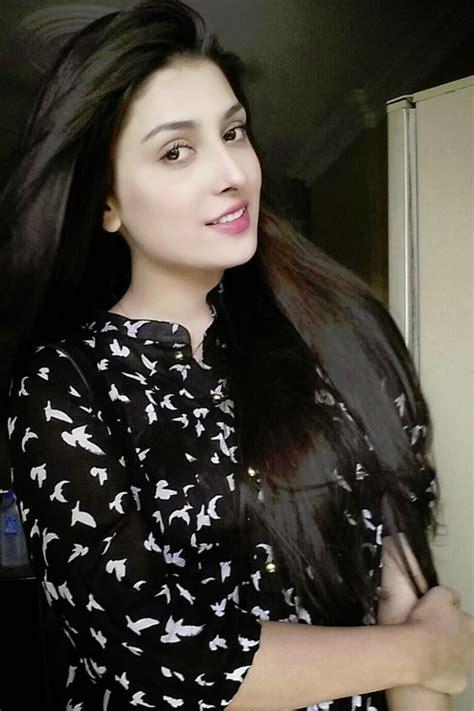 pakistani hair tips show host pics pakistani hair tips show host pics pakistani hair tips