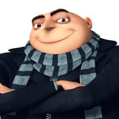 gru s despicable me 2 review roundup steve carell s gru still