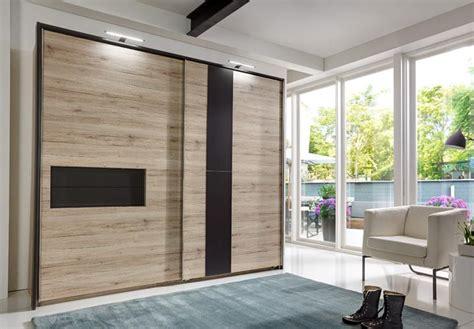 schlafzimmer mit überbau kaufen ein bett aus baumst 228 mmen bauen