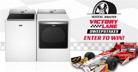Hhgregg Gift Card - would you love to win a maytag laundry duo or hhgregg gift card teamwasher