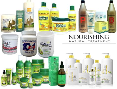 dominican hair products for hair growth most effective dominican hair products