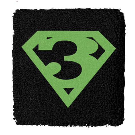 Superman Three Doors by 3 Doors Logo Www Pixshark Images Galleries