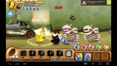 download mod game larva heroes image gallery larva games